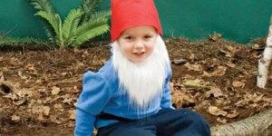 Новогодний костюм мушкетера для мальчика своими руками