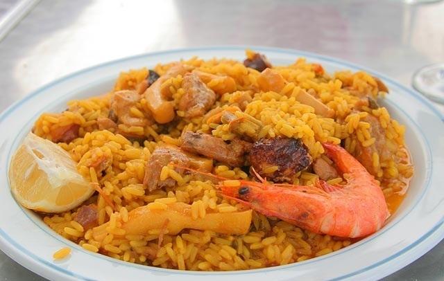 Праздничные блюда из баклажанов рецепт с фото
