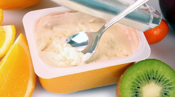 Йогуртовая диета на 7 дней