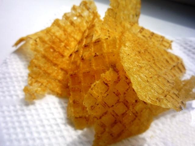 Как сделать картофель в микроволновке фото 703