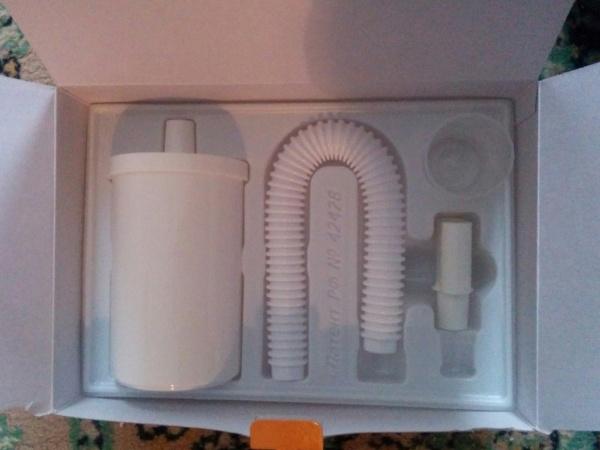 Дыхательный тренажер Фролова: инструкция по применению. Отзывы пациентов и врачей