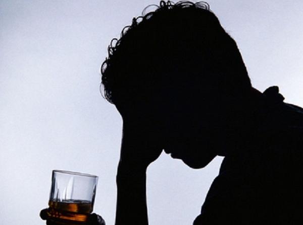 по алкоголизмом организации борьбе с-14