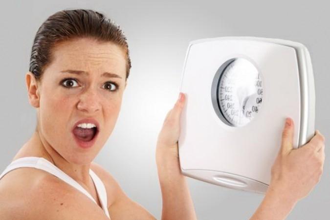 Как улучшить обмен веществ и похудеть без диет