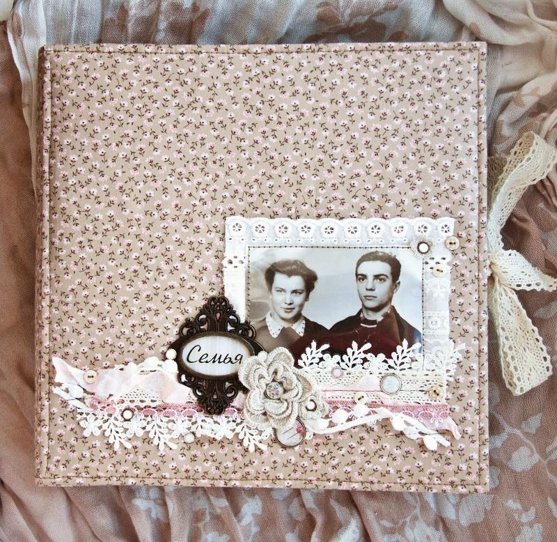 Идеи подарка для дедушки