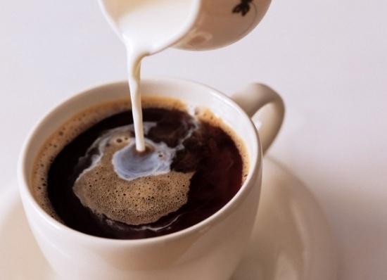 Калорийность какао. Вся правда о любимом напитке