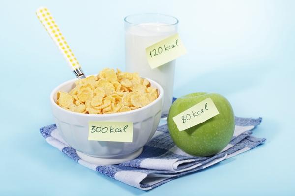 диета 1000 калорий в день