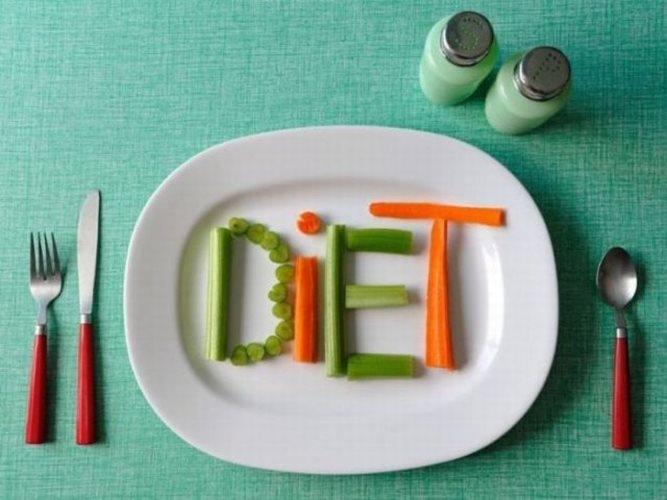 убрать жир с коленей упражнения видео
