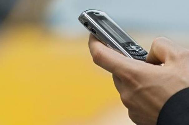 Как найти человека по номеру телефона
