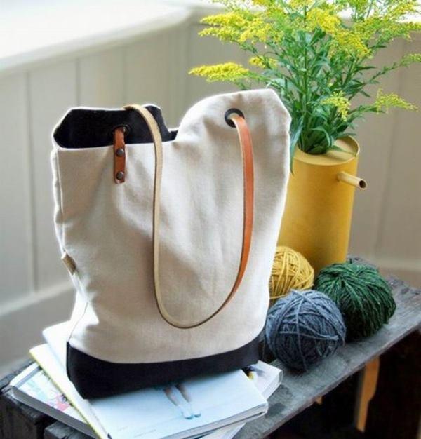 054740948671 Выкройки сумок женских. Выкройки сумки из ткани своими руками ...