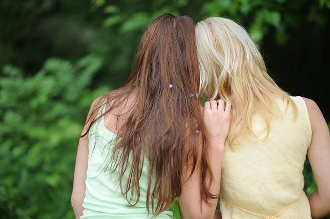 Статусы про дружбу