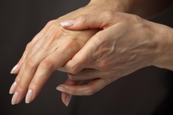 Изображение - Народные средства от боли в суставах пальцев 39704d3cb57708cec5c865916342879b