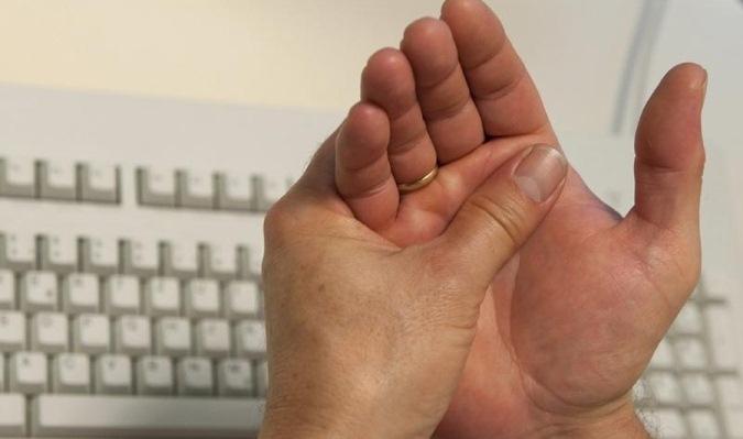 Изображение - Народные средства от боли в суставах пальцев ced8aada604051ccd82747cbfe08aec2