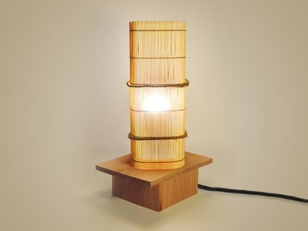 Светящаяся светильник своими руками фото 312