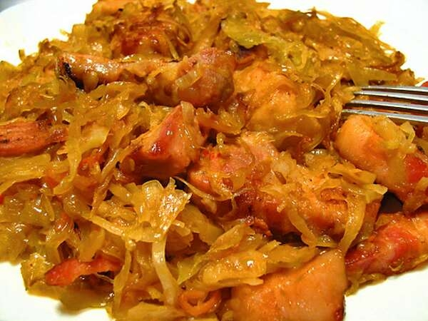 Дешево и вкусно рецепты вторых блюд