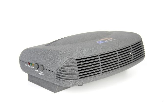 Ионизатор воздуха: отзывы