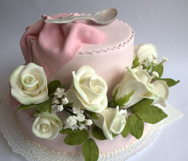 Оловянная свадьба: сколько это лет?