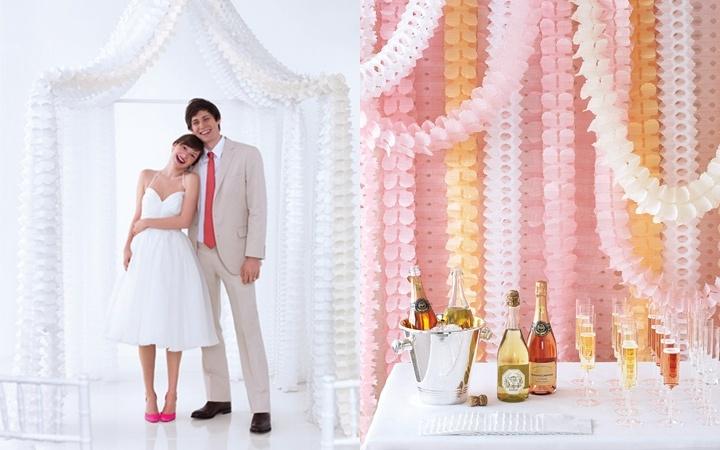 подарки бумажная свадьба:
