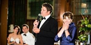 Поздравления на свадьбу четырехстишья