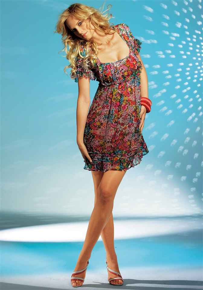 Фатин платье своими руками фото фото 333