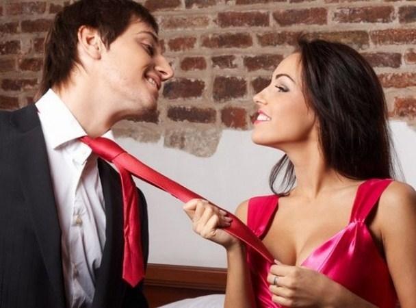 хотите узнать как быть стервой с женатым мужчиной база анкет, делает