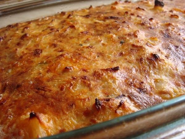 Как приготовить пирог с капустой в мультиварке, рецепт