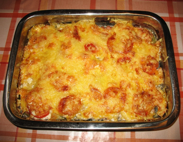 индейка в кляре на сковороде рецепты