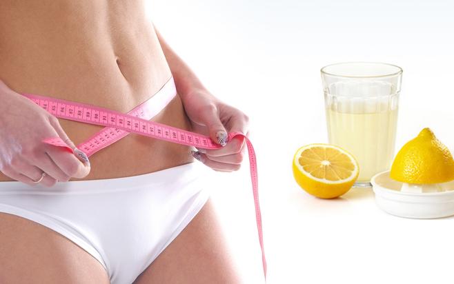 Как Худеют На Лимонной Диете. Как похудеть на 5 кг за 2 дня на лимонной диете?