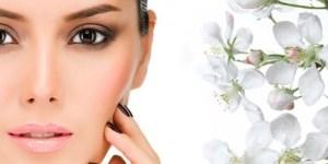 Энзимы в косметике - что это?: natalia_stu