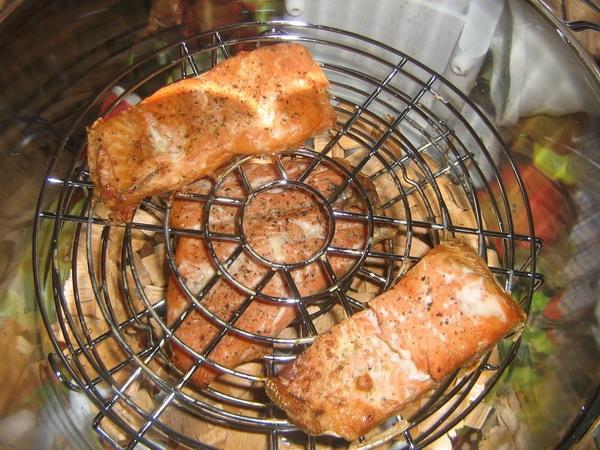 Простые блюда в аэрогриле рецепты с фото
