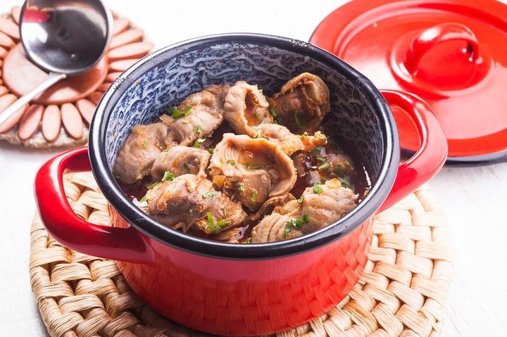 куриный вкус - кулинарные вкусы