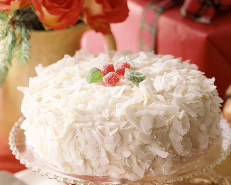 рецепты торта с вишней высоцкой