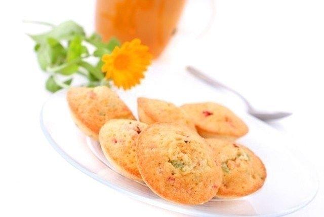 Печенье «Романтика»