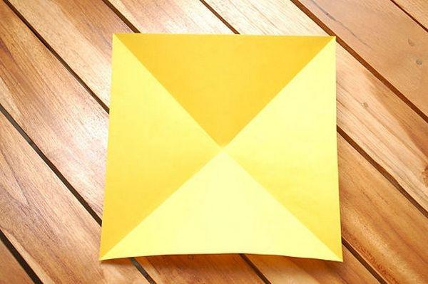 Для формирования бумажного