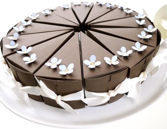 Кусочек торта 49