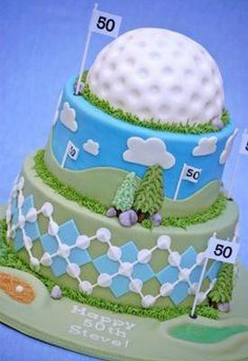 Идеи тортов для мужчин: шатл