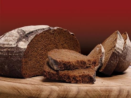 Домашний хлеб в духовке рецепты без дрожжей