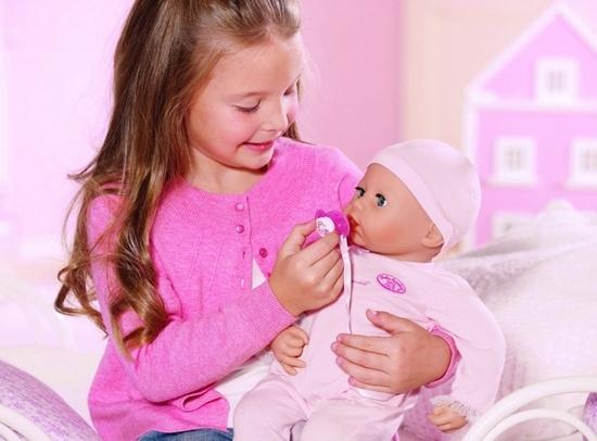 Как ухаживать за беби боном?