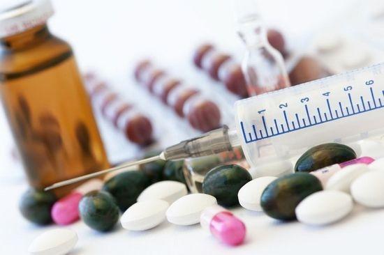 Помогает ли тиогамма от морщин: отзывы специалистов