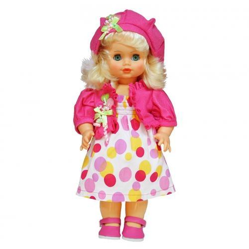 Роль куклы в развитии ребёнка | LS