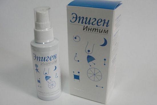 Молочница у детей во рту- wallpsru
