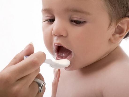 аугментин суспензия при ангине у ребенка отзывы