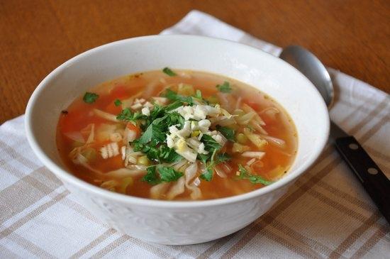Соус из томатная паста рецепт