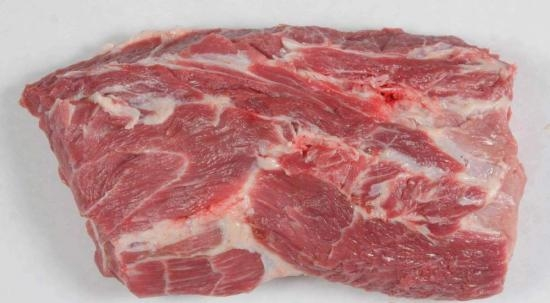 Готовим свиную шейку в фольге: лучший рецепт от ведущих кулинаров