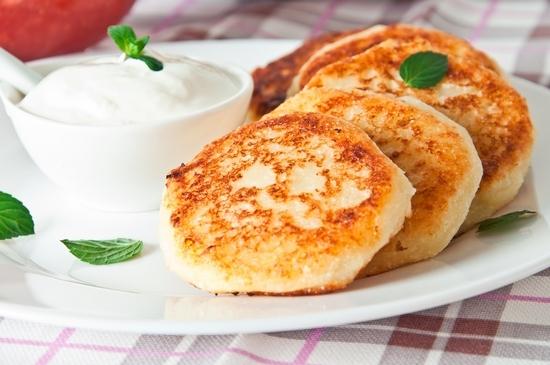 Салат нежность рецепт с фото с курицей и грибами слоями