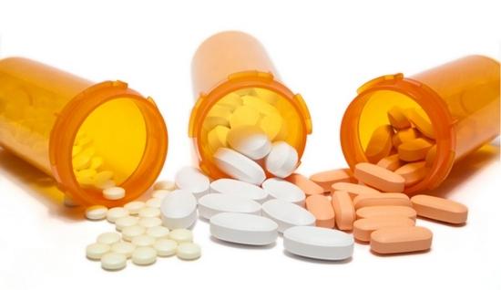 Статины – за и против приема для снижения холестерина