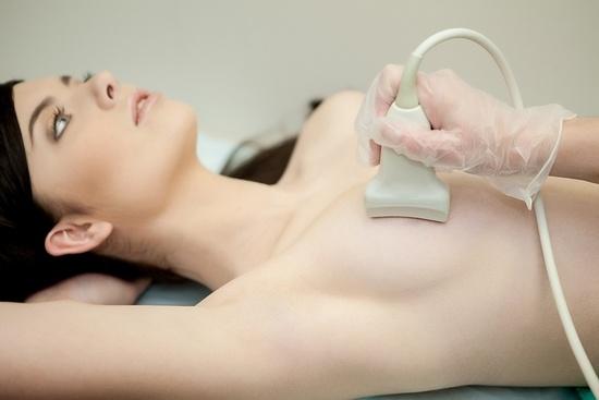 Маммография смоленск цена