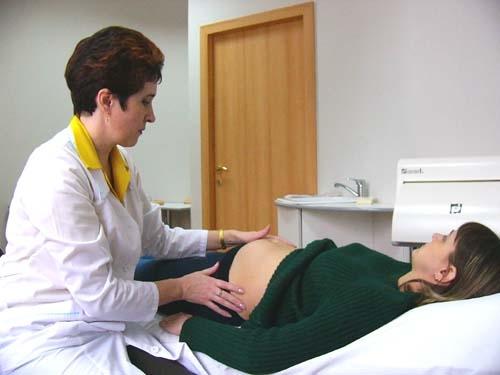 Акушерский срок беременности и реальный – в чем разница? Расчет беременности по неделям, LS