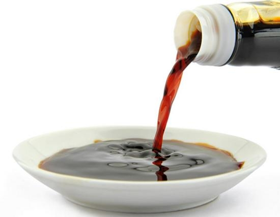 Соевый соус вреден или полезен