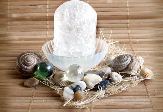 Как пользоваться дезодорантом кристалл? Какие бывают кристаллы?