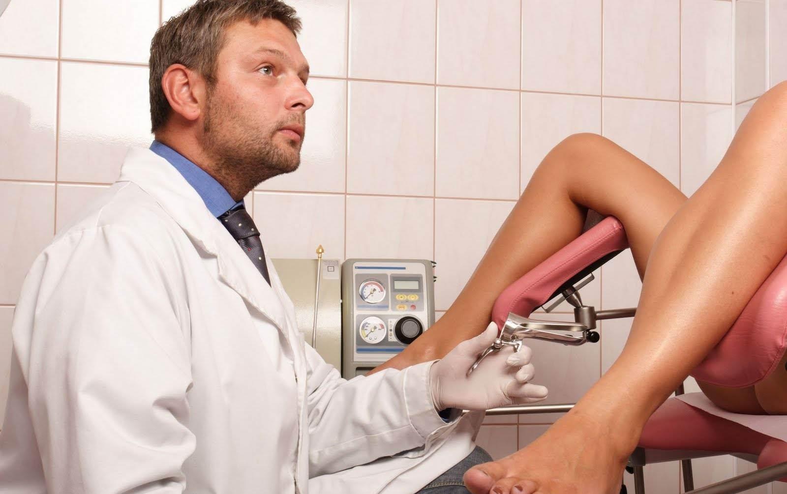 лечение хламидий у женщин это